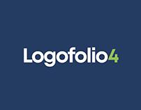 Logos: Volume 4