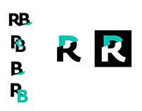 Readbug | Branding