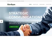 The Hawthorn Group