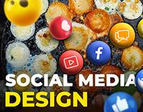B360 Digital's Creative Designs Portfolio