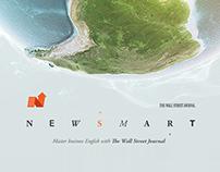 Newsmart