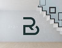 Renan Berri - Branding