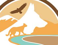 Veterinary Rebranding Projects - iVET360