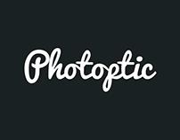 Photoptic