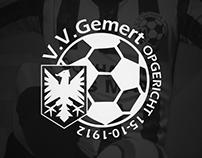 Voetbal Vereniging Gemert
