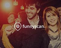 FunnyScan