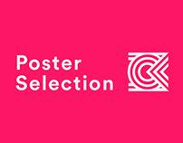 Poster-Folio