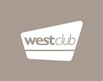 Westclub