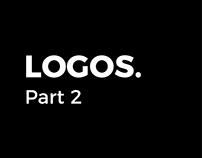 LOGOS - 2016/17