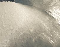Island Beach CryEngine V