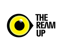 THEREAMUP CORPORATE DESIGN
