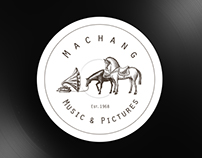 Machang Music&Pictures