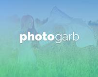 Photogarb