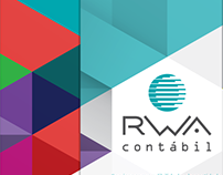 RWA rebranding