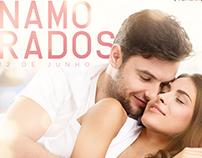 Dia dos Namorados | Diversos