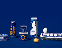 Kotimaista - The Finnish brand growth story of the year
