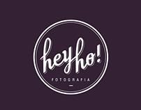 HeyHo! - Fotografia