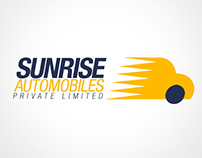 Sunrise Logo
