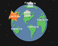 Fintech in a Flash