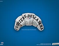 Corriere della Sera - Oresette
