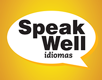 Speak Well Idiomas