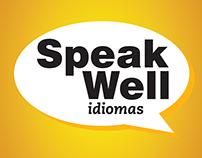 Speak Well Idiomas