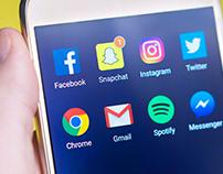 3 Social Media Tips For Aspiring Actors