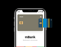 mBank — Know Your Customer