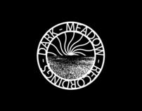 Darkmeadow Recordings