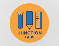 Junction Labs Identity