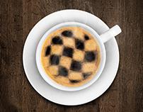 Van Houtte / Grand Prix F1