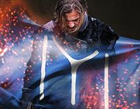 Diriliş Ertuğrul - TV Posters
