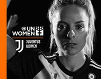 Juventus | Raise Your Hand [We Are Social]