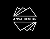 Anva Design