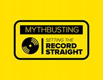 Apprenticeship Mythbusting
