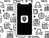 CILEMA App Case study