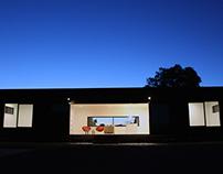 Photoshoot | Architecture