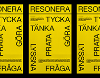 Resonera