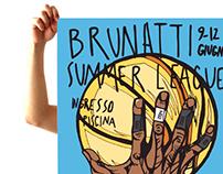 Brunatti '16