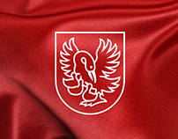 Trenčianska Turná_redesign