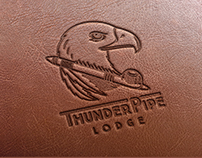 Thunderpipe Lodge