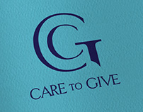 Care to Give Impact Report