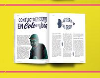 Revista Garabato