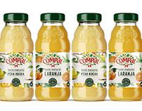 Compal Juices
