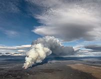 Documenting Iceland 186