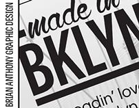 BA Graphic Design Facebook Ad Posts: 2015