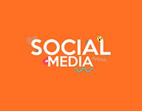 Social Media - 2018