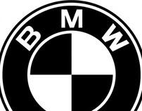 BeMyWife