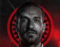 AL Ahly SC CAF 2019