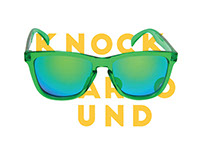 Knockaround catalogue
